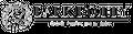 Bark Potty Logo