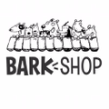 Barkshop logo