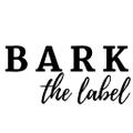 Bark The Label USA Logo