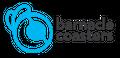 Barnacle Coasters, LLC Logo
