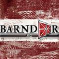 Barndoor Ag Logo
