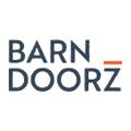 BarnDoorz USA Logo