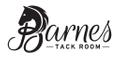 www.barnestackroom.com logo