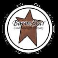 BarneStar Candle Logo