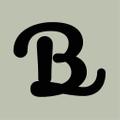 Barney Cools Logo