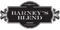 Barney's Blend Logo