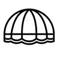 Barnie's CoffeeKitchen Logo