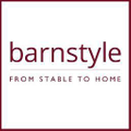 barnstyle Logo