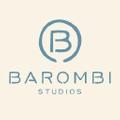Barombi Studios Logo