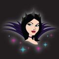 Baroness X Logo