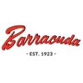 Barracuda Tackle Logo