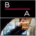 Barreattack Logo