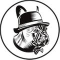 Barrel Dogs Logo