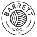 Barrett Wool Co. Logo