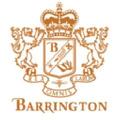 Barrington Gifts Logo