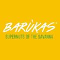 Barukas Logo