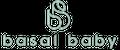 Basal Baby Logo