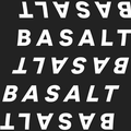Basalt Basalt Coupons and Promo Codes