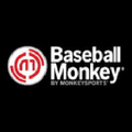 Baseball Monkey Coupons and Promo Codes