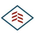 The Baseball Seams Company Logo