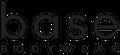 Base Bodywear Australia Logo