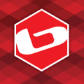 BASE Performance USA Logo