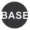 Base World Logo
