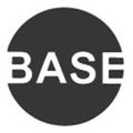 Base World logo