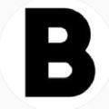 Basicality Logo
