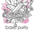 Basic Purity Logo