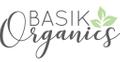 BasiK Organics Australia Logo