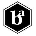 bask aromatherapy logo