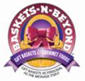 Baskets-N-Beyond Logo