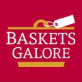 basketsgalore.co.uk Logo