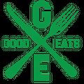 BassDropKeys Logo