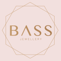 Bass Jewellery Logo