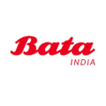 BATA INDIA Logo