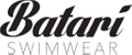 Batari Swimwear Logo