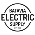 Batavia Electric Supply Coupons and Promo Codes