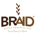 BRAID Logo