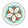 batdorfcoffee Logo