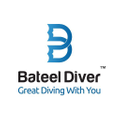 BateelDiver Coupons and Promo Codes
