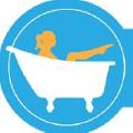 bath1 Logo