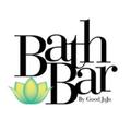Bath Bar logo