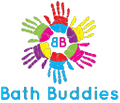 Bath Buddies Logo