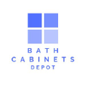 Bath Cabinets Depot Logo