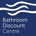 bathdisc Logo