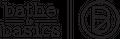 Bathe to Basics Logo