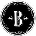 Bathhouse Soapery & Caldarium Logo