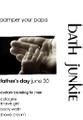 bath junkie baybrook Logo